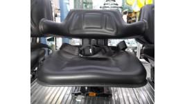 Sedile modello Seat 3