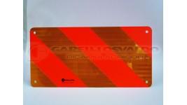 Coppia pannelli agricoli 565x280