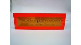 Coppia pannelli agricoli 565x195